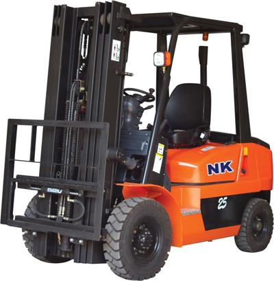 nk-dizile-forklift-fd18